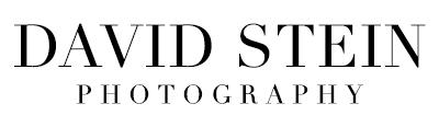 David Stein Photography